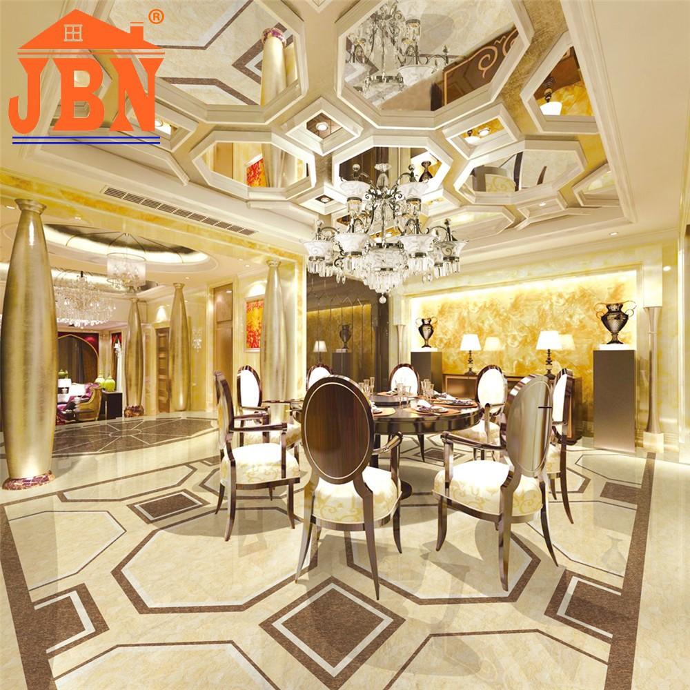 Ceramic tile manufacturer malaysia16x16 glazed ceramic floor tile ceramic tile manufacturer malaysia16x16 glazed ceramic floor tile buy ceramic tile manufacturer malaysiawhite ceramic floor tile 600x600floor gres dailygadgetfo Choice Image