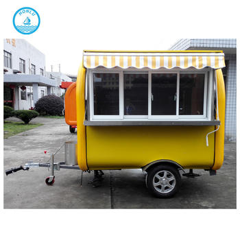 e761f56f91 Wholesale Used Food Trucks For Sale In Germany Ice Cream Car - Buy ...
