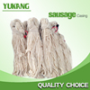 Sausage Casing product Export to Germany hot sale 100% fresh and material halal sheep casings