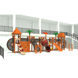 Best backyard playsets kids swing sets wooden playground equipment outdoor