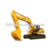 Liugong excavator for sale low price CLG936DII