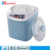 20W 1L/1.2L commerical/househo20W family use DIY yogurt maker frozen yoghourt bucket containers drink bottle with on/off switch