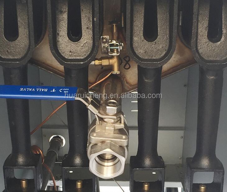 gas fryer 2 .jpg