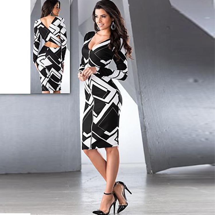 50ca1c8595c83 مصادر شركات تصنيع ميدي Bodycon اللباس بأكمام طويلة وميدي Bodycon اللباس  بأكمام طويلة في Alibaba.com