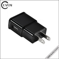 Buy 5V 2A micro usb charger for in China on Alibaba.com