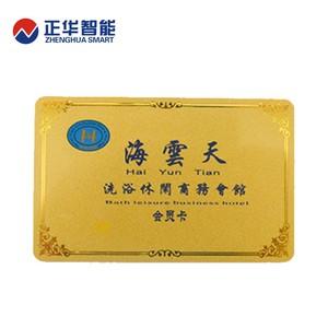 prepaid debit card wholesale debit card suppliers alibaba - International Prepaid Debit Card