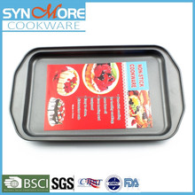 Advertising Number Cake Molds