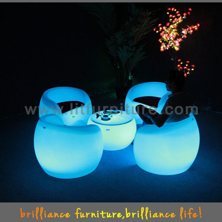 Import Furniture From China  Import Furniture From China Suppliers and  Manufacturers at Alibaba com. Import Furniture From China  Import Furniture From China Suppliers