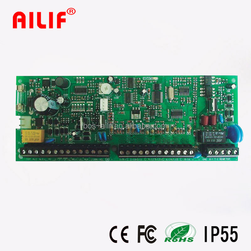 16 zone wired alarm control panel 16 zone wired alarm control panel 16 zone wired alarm control panel 16 zone wired alarm control panel suppliers and manufacturers at alibaba cheapraybanclubmaster Choice Image