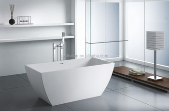 acrylic japanese soaking tub. Luxury Bath Tub Small Bathtub Japanese Soaking Acrylic Solid Breathtaking Gallery  Best