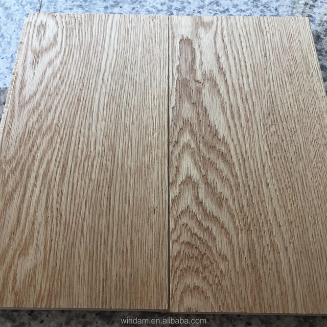 Buy Cheap China 3 Strip Engineered Wood Floor Products Find China 3