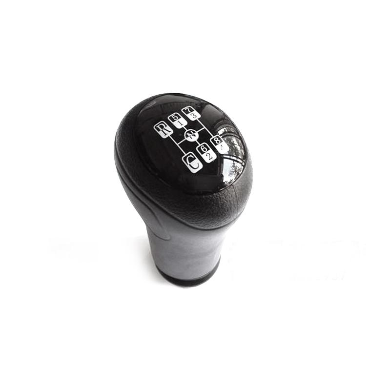 Sistema di controllo del volante di trasmissione leva del cambio per dong feng