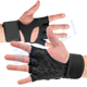 2017 Best Selling Tone Fitness Gloves