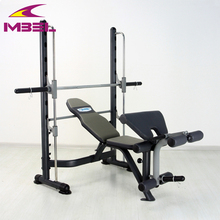 bench prod benches strength sears sharpen hei training pro op qlt sports wid olympic fitness weider exercise b workout weight competitor
