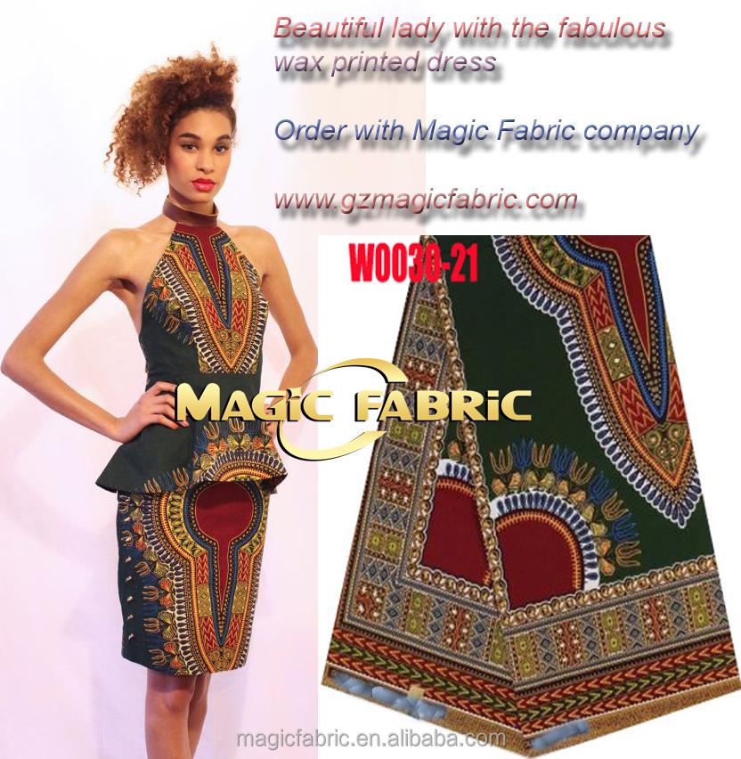 Mode wax africaine pas cher - Tissu imprime pas cher ...