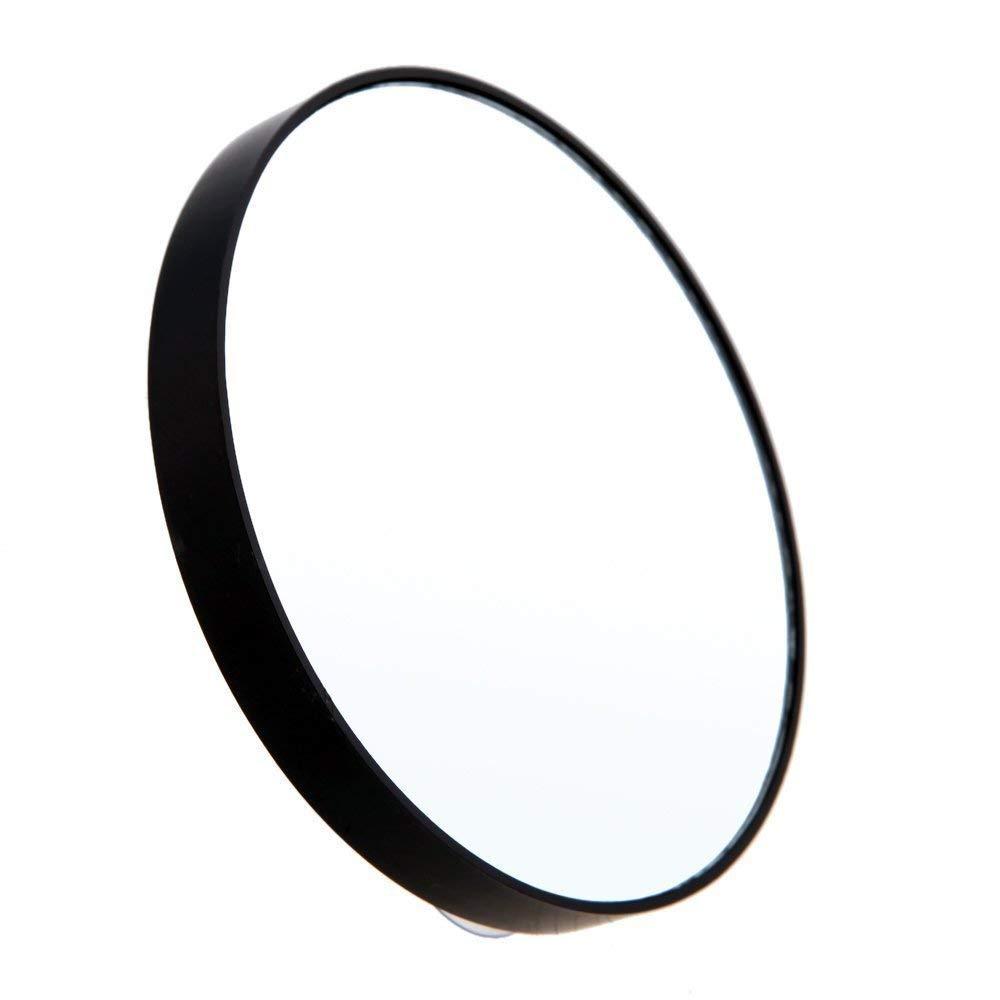 Cheap Remington Makeup Mirror Find Remington Makeup