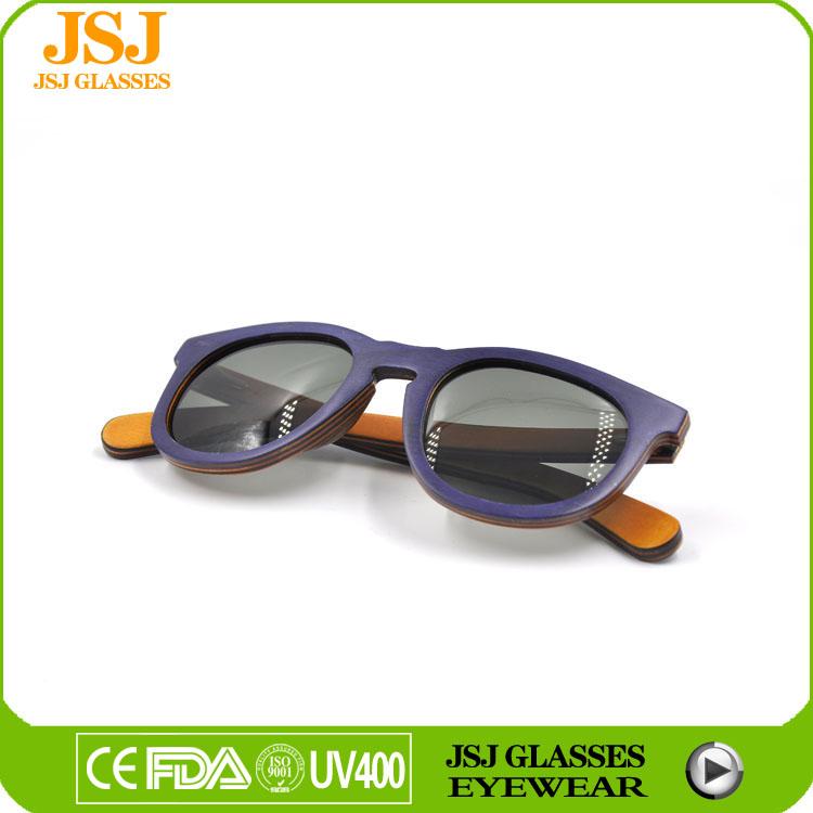 Tropic Winds Sunglasses  tropic winds polarized sunglasses tropic winds polarized