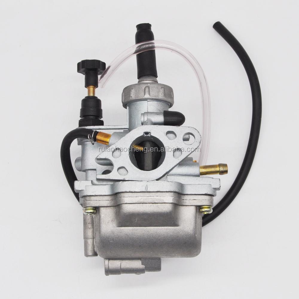 NEW 1987-2006 Suzuki LT 80 QuadSport Aftermarket Ignition Key Switch 37110-40B00