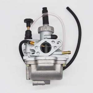Suzuki Lt80 Vin Decoder