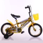 Cheap Price Children Bicycle for 8 years old Child Parts/Used 14 inch kids Road Bike