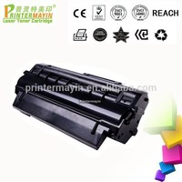 ML2550 Export Toner Cartridge Printer with New Cartridge Part FOR USE IN SAMSUNG ML-2550/2551N PrinterMayin