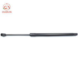 Hot Sale for American Market Front Hood Gas Lift Support Shocks gas Spring for 1999-2007 Ford F250/F350/F450/F550
