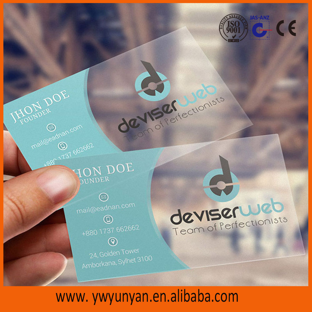 Hard plastic id card hard plastic id card suppliers and hard plastic id card hard plastic id card suppliers and manufacturers at alibaba colourmoves