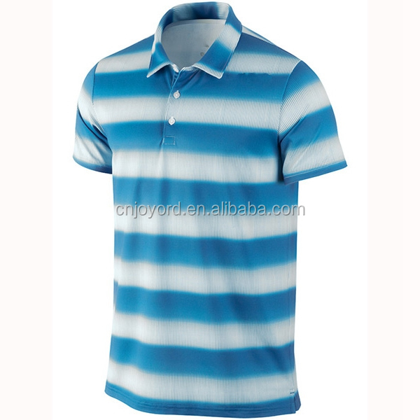high quality low moq polyester spandex sublimation custom