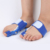 wholesale foot care finger straightener bunion corrector bunion foot toe care separator