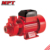 MPT 370w/0.5hp high quality peripheral pump water