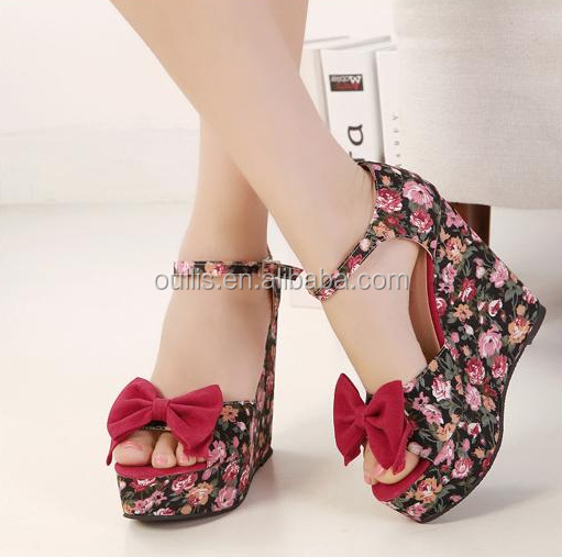 Fashion womens shoes cheap
