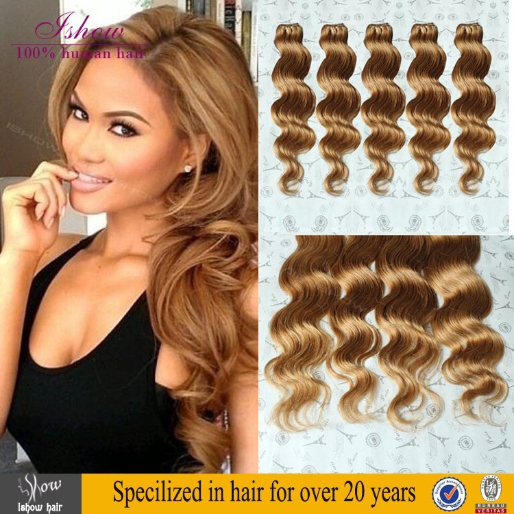Good quality cheap human hair extension on sale honey blonde good quality cheap human hair extension on sale honey blonde brazilian hair weave buy brazilian hair weavehoney blonde brazilian hair weavecheap human pmusecretfo Gallery