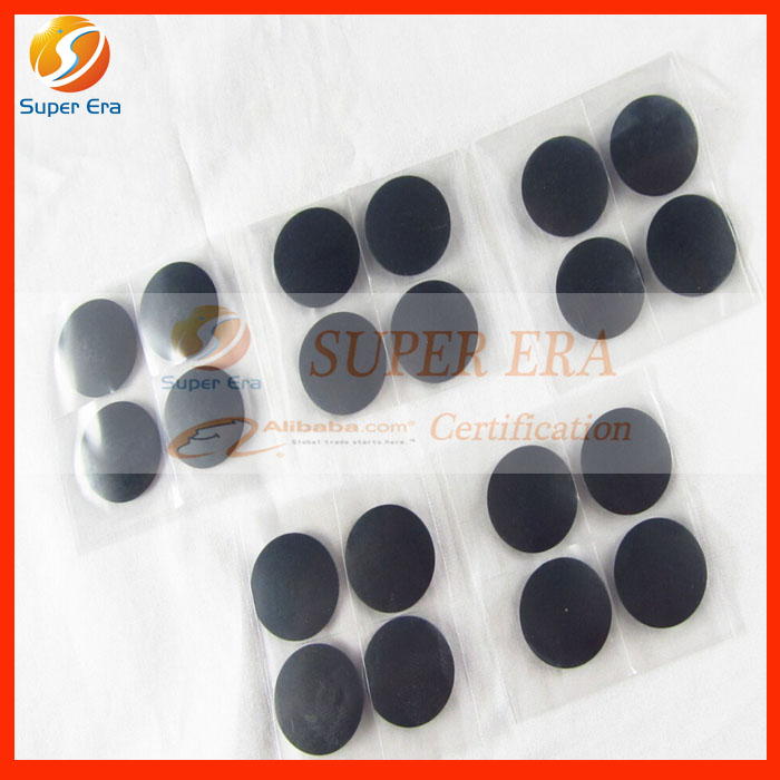 20pcs/lot ,4pcs/set free shipping repair/replacement parts kits for macbook Pro A1278 A1286 A1369 ect rubber foot spare parts