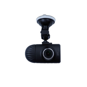 japan av video Novatek96660 Wifi Dual user manual Carcam Fhd 1080p GPS Optional Car DVR for Uber Taxi