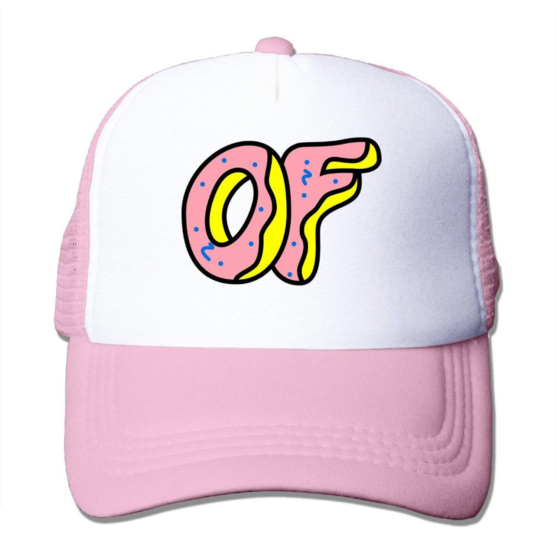 0aad5621ef8976 Get Quotations · MAYABE Odd Future Ofwgkta Baseball Cap