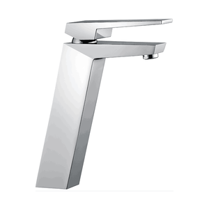 Bath and Shower Single Lever Mixer Bath Tubs Faucet Mixer Tap