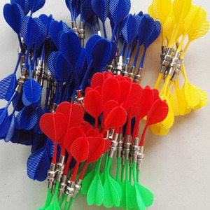 High Quality Magnetic Dart Custom Professional Safety Darts