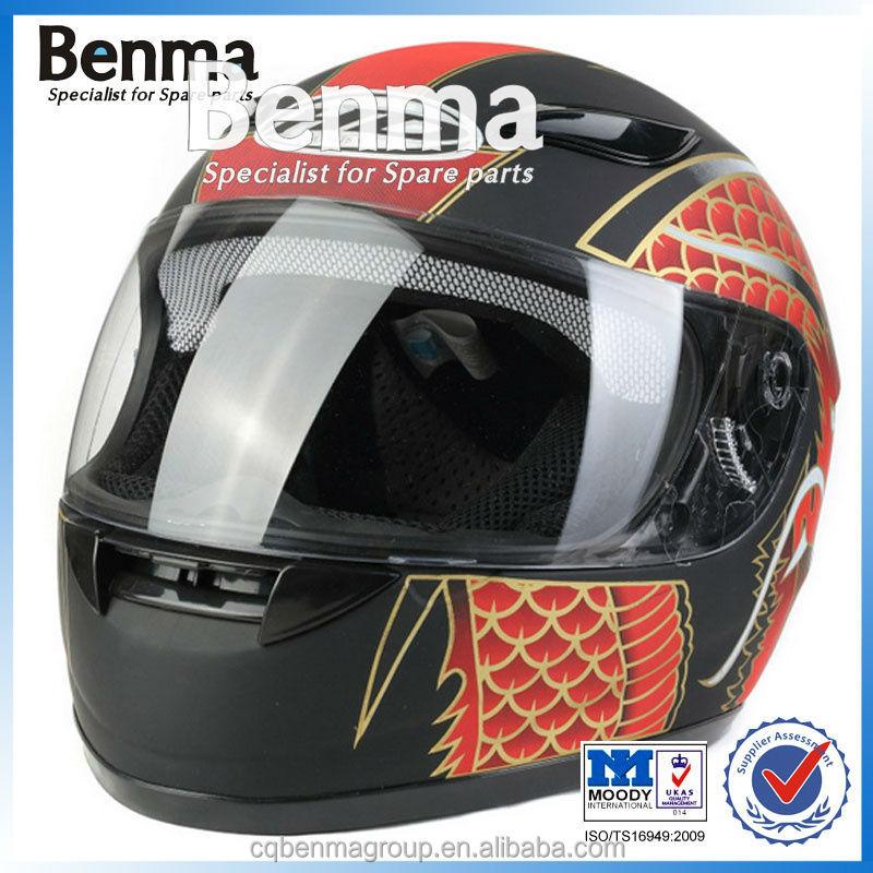 Motorcycle Helmet Decal Design Motorcycle Helmet Decal Design - Motorcycle helmet decal