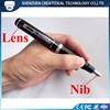 /product-detail/hd-spy-hidden-camera-ink-pen-camera-video-with-separate-audio-recording-60490589553.html
