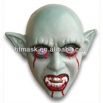 Plastic Halloween Masks For Sale - Buy Halloween Mask,Plastic ...