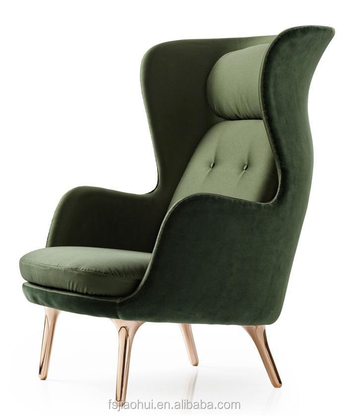 Pleasant Modern Design Furniture Living Room Replica Design Furniture High Back Ro Lounge Chair Buy Living Room Ro Lounge Chair Replica High Back Ro Lounge Ncnpc Chair Design For Home Ncnpcorg