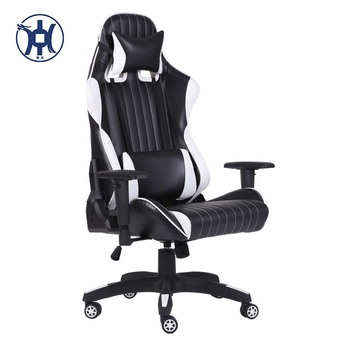 Groovy Best Pc Gaming Gamer Chair Racing Seat Office Chair Computer Desk With Pu Buy Racing Seat Office Chair Gaming Office Chair Pc Gaming Chair Product Camellatalisay Diy Chair Ideas Camellatalisaycom