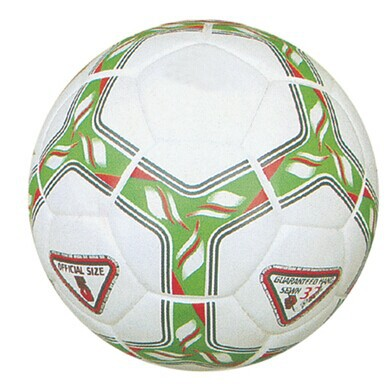 football pakistan sports ball,mini soccer ball,promotional football