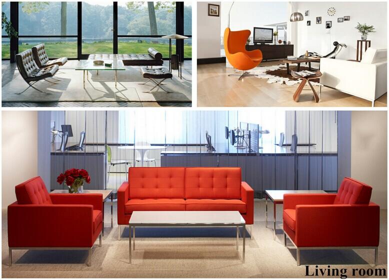 replik ber hmte designer st hle kunststoff s form seite stuhl f r wohnzimmer buy s form. Black Bedroom Furniture Sets. Home Design Ideas