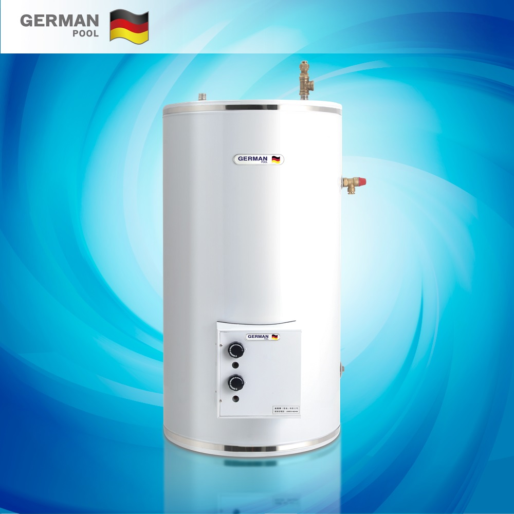 Vertical Electric Water Heater, Vertical Electric Water Heater ...