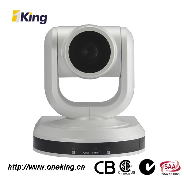 Full Hd Color Conference Room Camera Usb 2.0 And Usb 3.0 Achieved ...