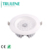 Commercial Construction SAMSUNG hotel lighting project SMD5630 12W motion Sensor LED light Downlight