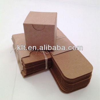 Small Kraft Gift Boxes Buy Kraft Gift Boxes Small Gift Boxes For Sale Walmart Gift Boxes Product On Alibaba Com