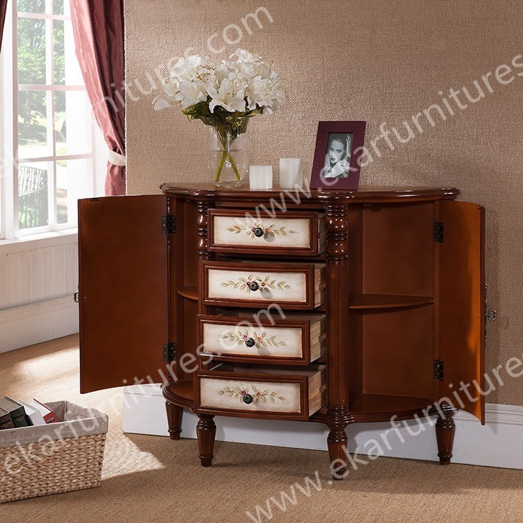 Jewelry Cabinets Shabby Chic Cabinet Designs Restroom Furniture