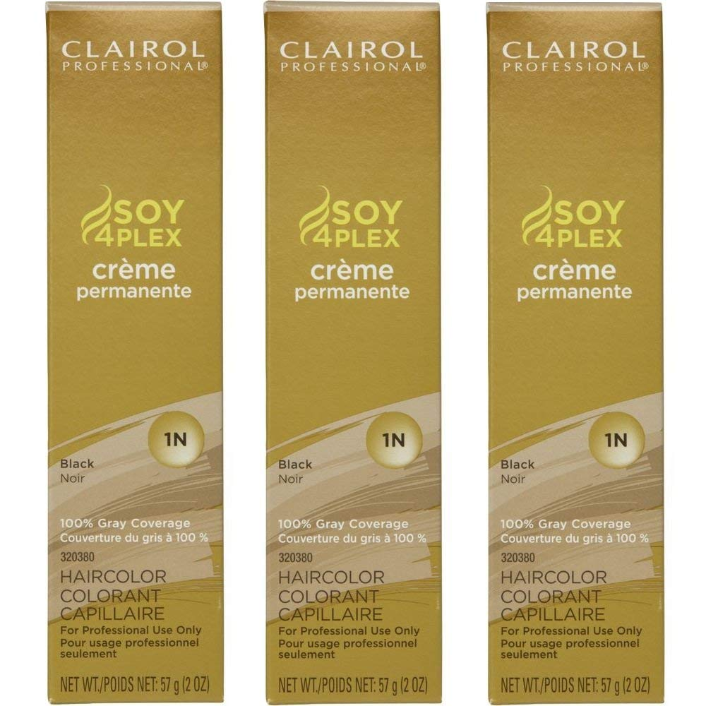 Cheap Loreal Creme Hair Color Find Loreal Creme Hair Color Deals On